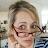 Tracy Janssen avatar image