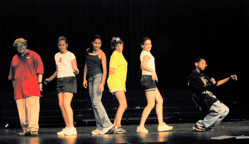 2001 - ShowStoppers%2B203.jpg