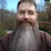 Mads Hansen's profile photo