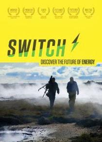 «Переход» / Switch
