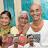 Vasudeva Raosuddala avatar image