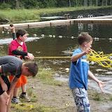 Camp Pigott - 2012 Summer Camp - camp%2Bpigott%2B139.JPG