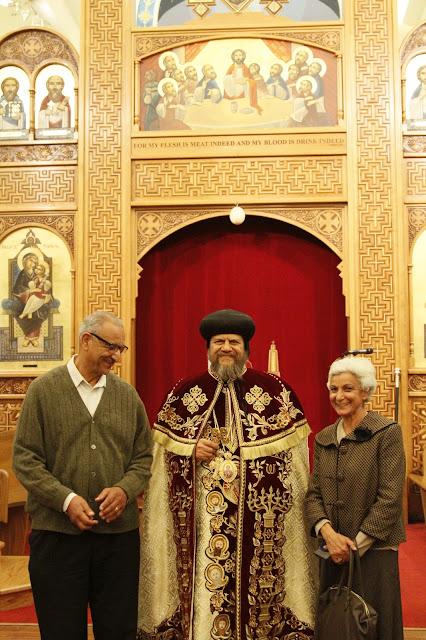 His Eminence Metropolitan Serapion - St. Mark - _MG_0528.JPG
