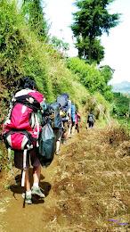 ngebolang gunung prau dieng 13-14-mei-2014 pen 049