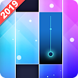 Piano Games.. file APK for Gaming PC/PS3/PS4 Smart TV