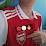 Piero Izquierdo's profile photo