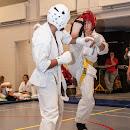 KarateGoes_0227.jpg