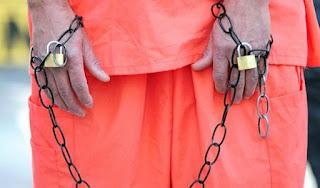La coordination des détenus algériens en Irak préoccupée par les exécutions