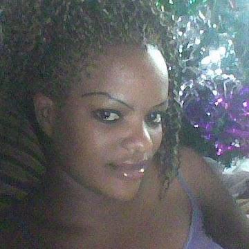 Rose Michael