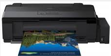 Free Epson L1300 Driver Download