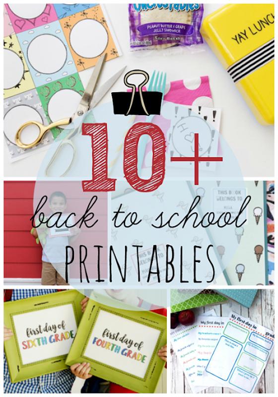 10-Back-to-School-Printables_thumb1