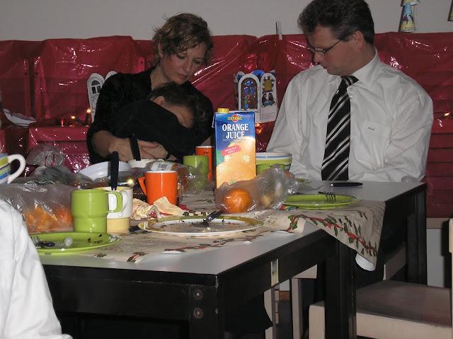 Kerst 2006 potluck - kerst%2B2006%2Bp0tluck%2B053.jpg