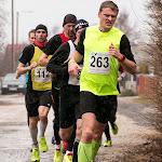 2014.04.12 Tartu Parkmetsa jooks 3 - AS20140412TPM3_261S.JPG