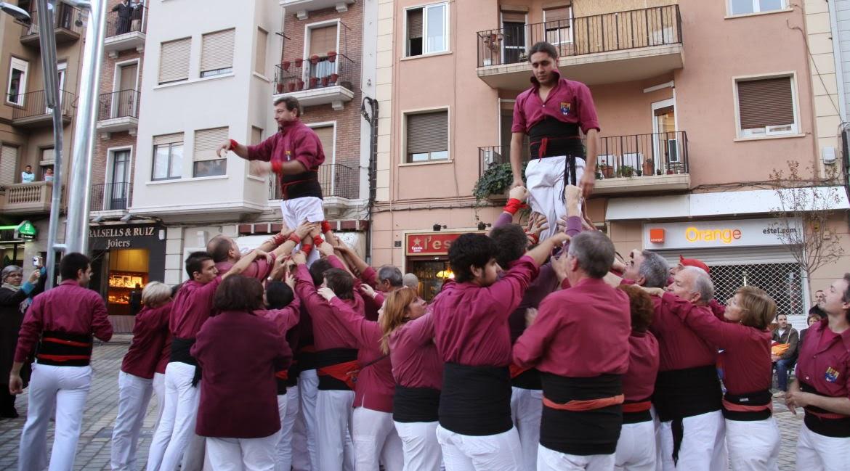 Inauguració Plaça Ricard Vinyes 6-11-10 - 20101106_128_Lleida_Inauguracio_Pl_Ricard_Vinyes.jpg