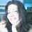 Rosy Rosanchez's profile photo