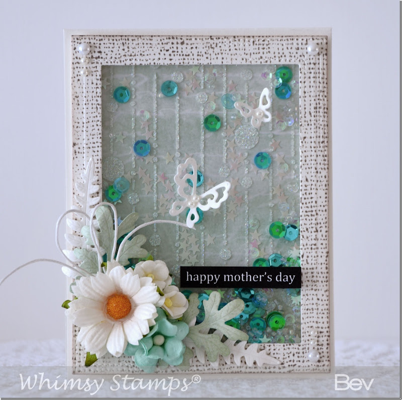 Bev-Burlap-bg-card-builder-Beaded-cu[2]