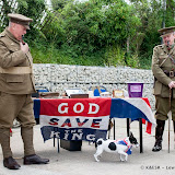 KESR  WWi Weekend - June, 2013-39.jpg