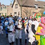 carnavals_optocht_dringersgat_2015_204.jpg