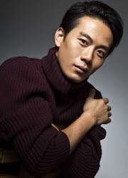 Qi Yuwu China Actor