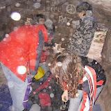 Sortida Castell Eramprunyà - Pioners 2009 - DSCN1051.jpg