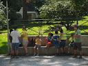 Acampamento de Verão 2011 - St. Tirso - Página 8 P8022210