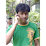 surajit mondal's profile photo