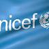 UNICEF Internships: Start your career with UNICEF