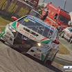 Circuito-da-Boavista-WTCC-2013-696.jpg