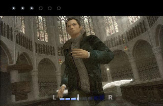 Download Compressed Indigo Prophecy PC Game