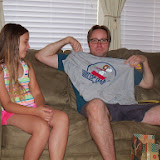 Fathers Day 2014 - 116_2954.JPG