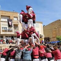 Actuació Puigverd de Lleida  27-04-14 - IMG_0216.JPG