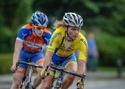 Han Balk Ronde van Epe-20140710-0135.jpg