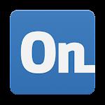 Onshape 3D CAD 1.100.6844