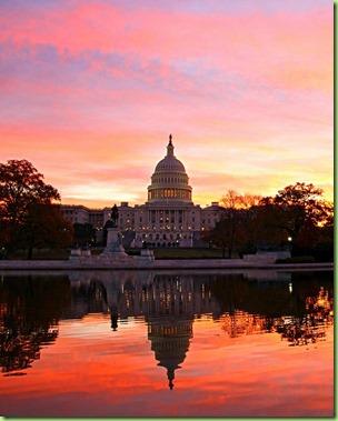 capital D.C.