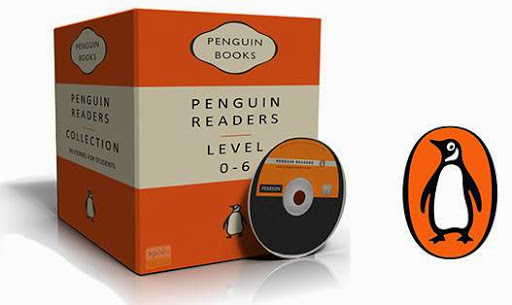 Sch in t min ph dvd ebook penguin readers 7 levels the 120 gb penguin readers 7 levels the full sets fandeluxe Gallery
