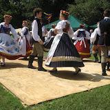 Pierogi Festival 2016 - pictures by Wanda i Janusz Komor - IMG_6625.JPG