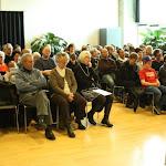SPIL FOR LIVET Nordjylland 2013 - IMG_5017.jpg