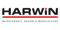 Harwin