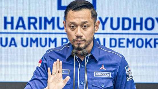 Pakar Top Blak-blakan Sebut Kepemimpinan AHY Lemah