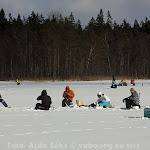 2013.03.09 Eesti Ettevõtete Talimängud 2013 - Kalapüük - AS20130309FSTM_0259S.jpg
