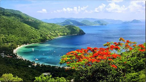 Cane Garden Bay, Tortola, British Virgin Islands.jpg