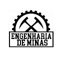 Engenheiros de Minas e Meio Ambiente