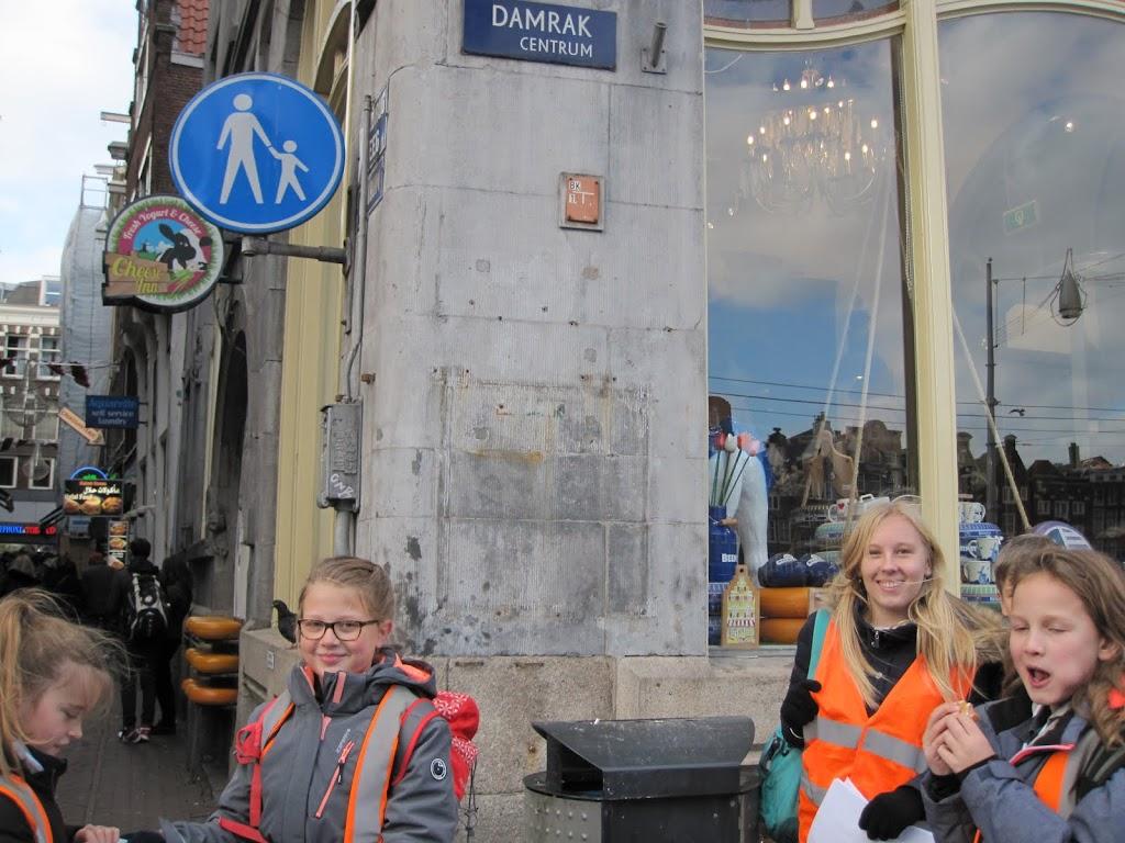 Zeeverkenners - Weekendje Amsterdam - IMG_1645.JPG