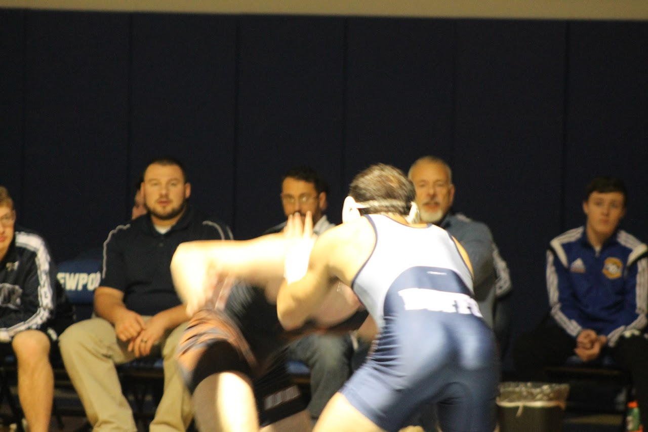 Wrestling - UDA at Newport - IMG_4947.JPG