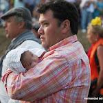 CaminandoalRocio2011_614.JPG