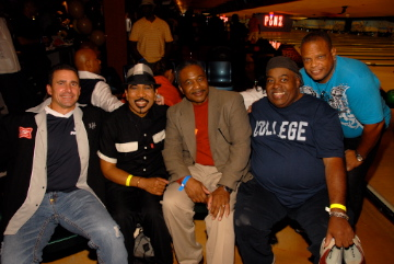 KiKi Shepards 7th Annual Celebrity Bowling Challenge - DSC_0755.jpg