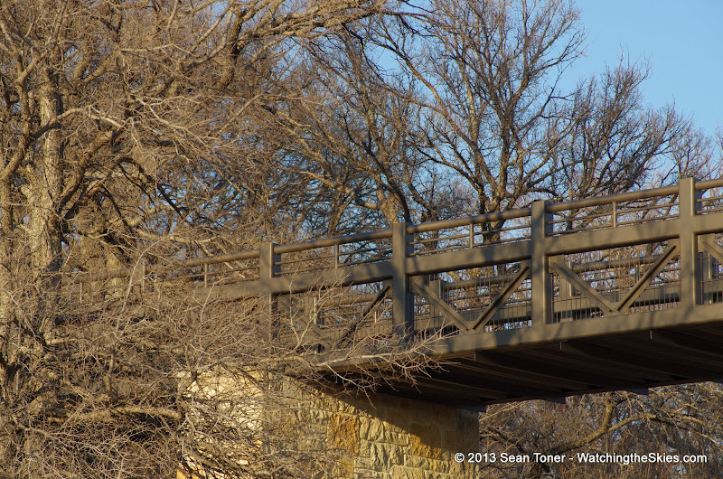 01-05-13 Arbor Hills Nature Preserve - IMGP3967.JPG
