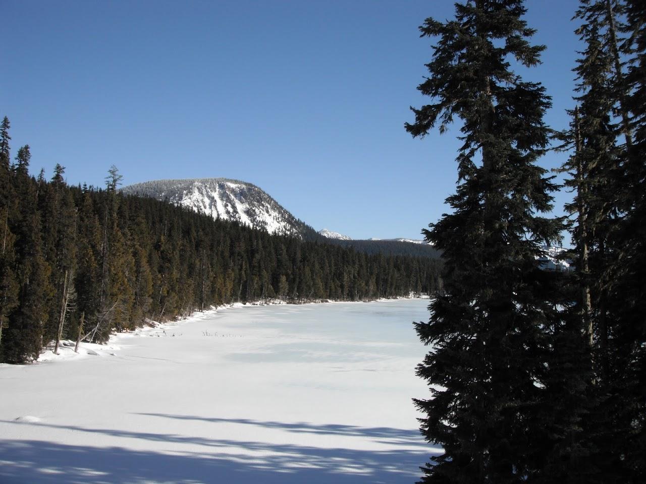 Cross Country Skiing - DSCF1535.JPG
