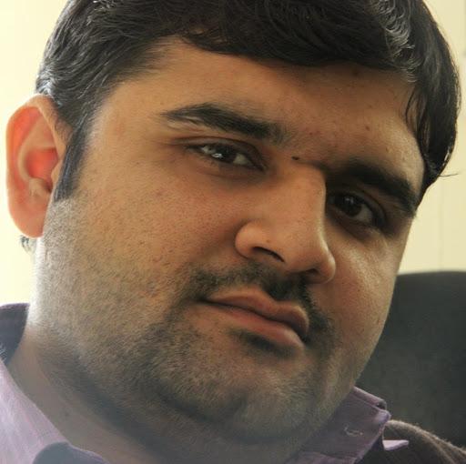 Asif Mirza