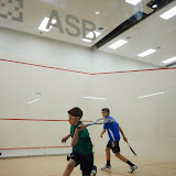 SquashBusters Silver 2014 - DSC01958.jpg